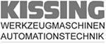 Kissing GmbH Werkzeugmaschinen und Automationstechnik