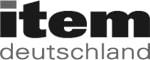 item-deutschland