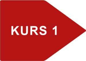 Mario Büsdorf Kurs - Unausgesprochene Einwände erkennen