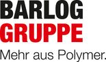 Logo Barlog Gruppe in Overath