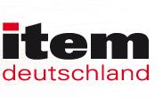item Deutschland GmbH