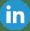 Mario Büsdorf auf LinkedIn