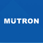 Logo Mütron Müller GmbH & Co.KG