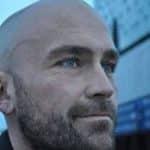 Oliver Busch im Podcast bei Mario Büsdorf