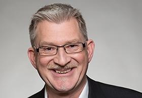 Mario Büsdorf Mimik