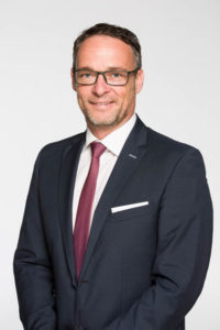 Podcast Mario Büsdorf mit Christian Kandusc