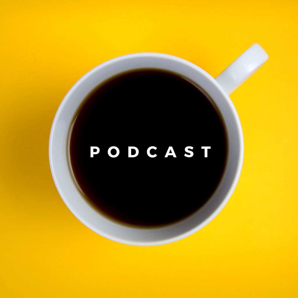 Podcast Mario Büsdorf Erfolgsfaktor Stimme
