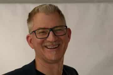 Podcast Mario Büsdorf Kaufende Kunden erkennen Sie an der Körpersprache