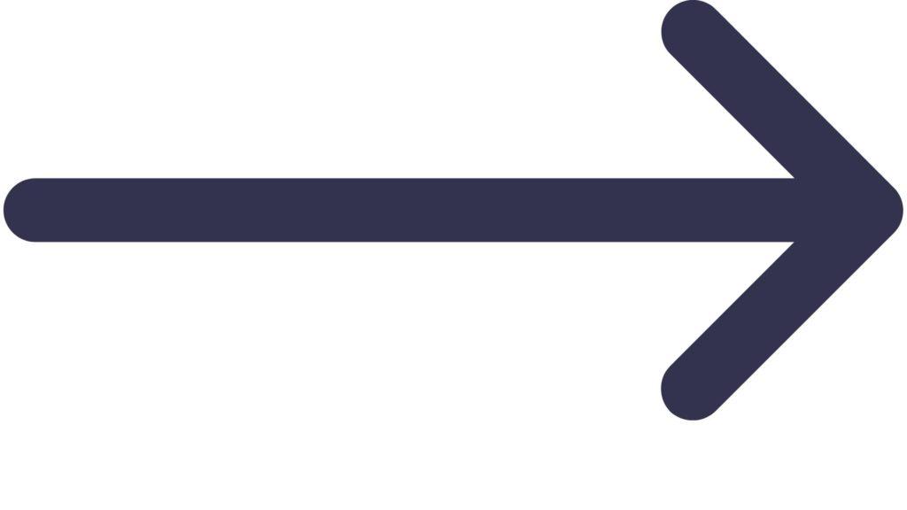Vertiefungsseminar/-webinar Mimikexperte im Vertrieb Mario Büsdorf