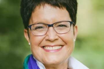 Podcast Mario Büsdorf Interview mit Simone Schmid Mit Stil zum Erfolg