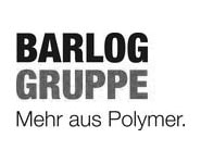 Barlog Gruppe