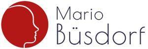 Mario Büsdorf